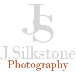 JSilkstone Logo Zenfolio Grey Side_3