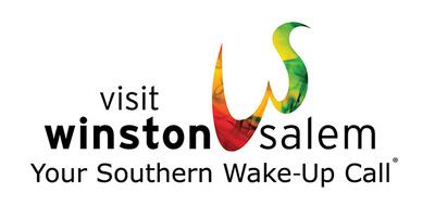 VWS-Logo-Southern-Wake-Up-Call_1000px
