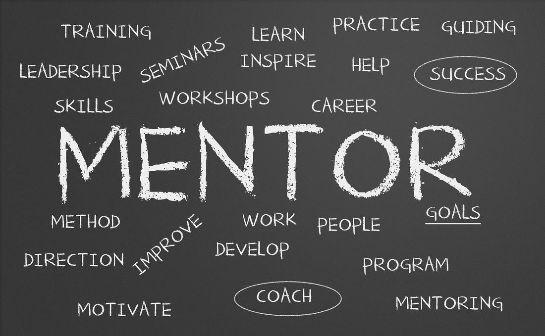 bigstock-Mentor-Word-Cloud-44151907