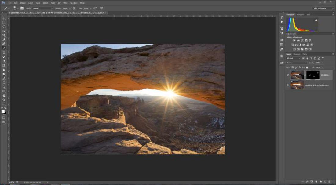 Sunflare_Blog-Post4