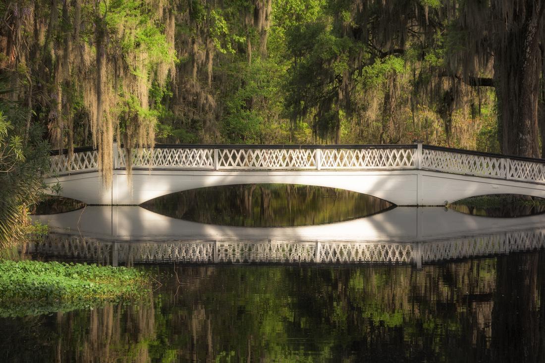 20160408_JMS_Charleston_0593