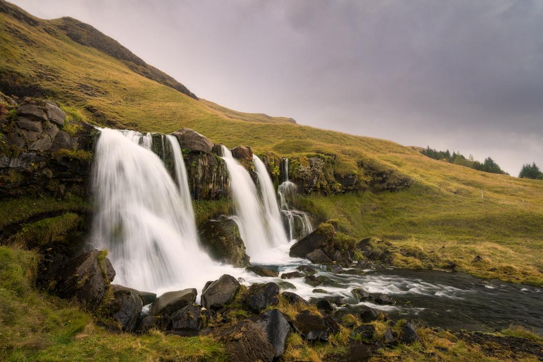 20170917_JMS_Iceland_224-339