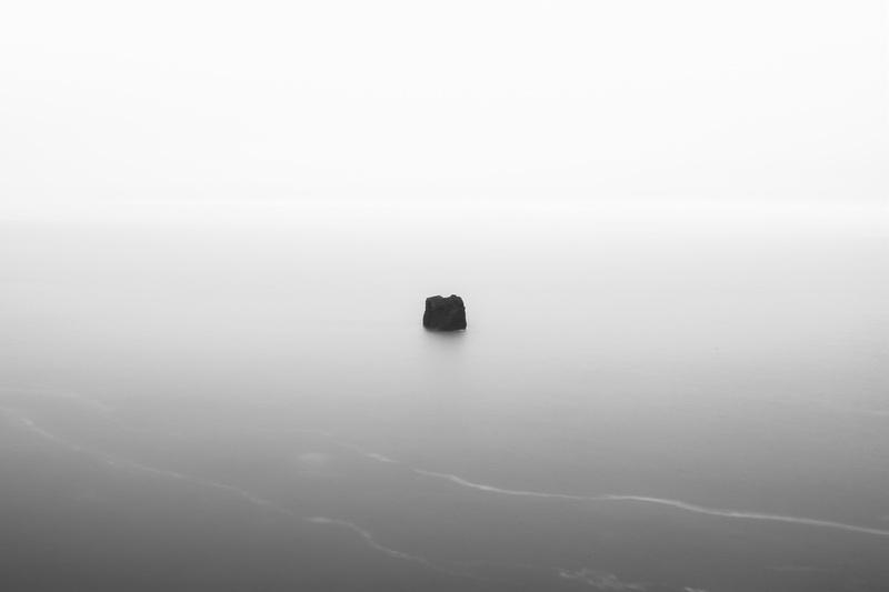 20170919_JMS_Iceland_677-336