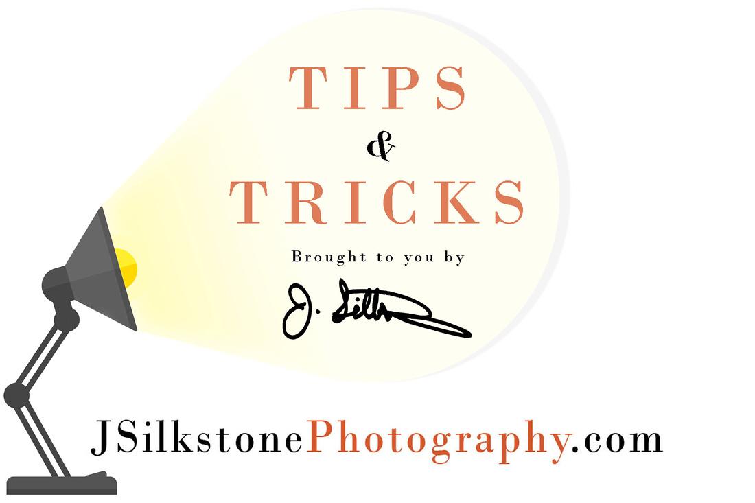 TipsandTricks_Slide