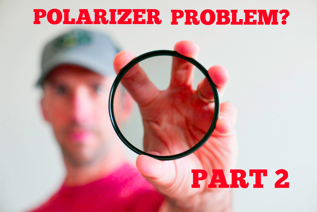 Polarizer-Tip2-Front-Pic