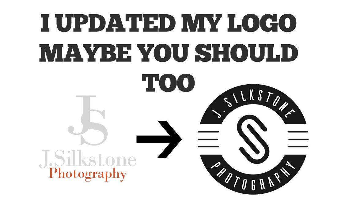 Logo-change-blog-header