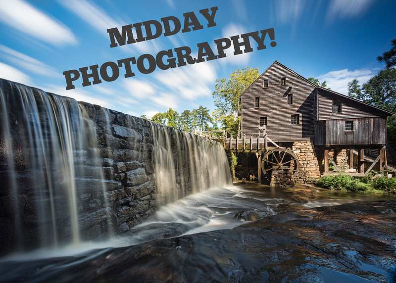 Midday-Photography-Blog-Cover