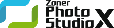 ZPSX-logo-100px-color