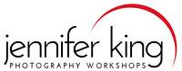 JKPW_Logo_2