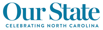 OurState Logo