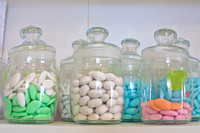 bigstock-Glass-Jar-With-Colored-Pills-14935898