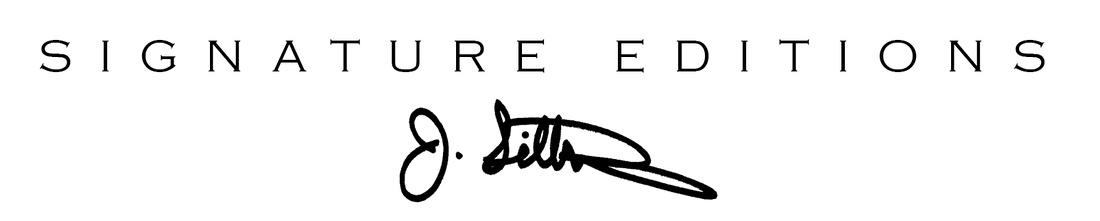 SignatureEditions-withSignature