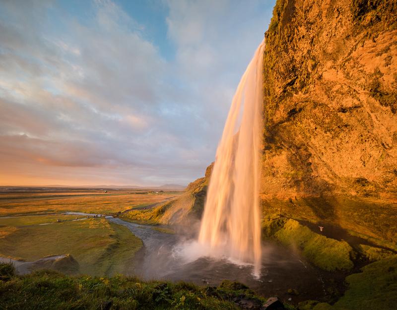 20170919_JMS_Iceland_575-Pano-364-446