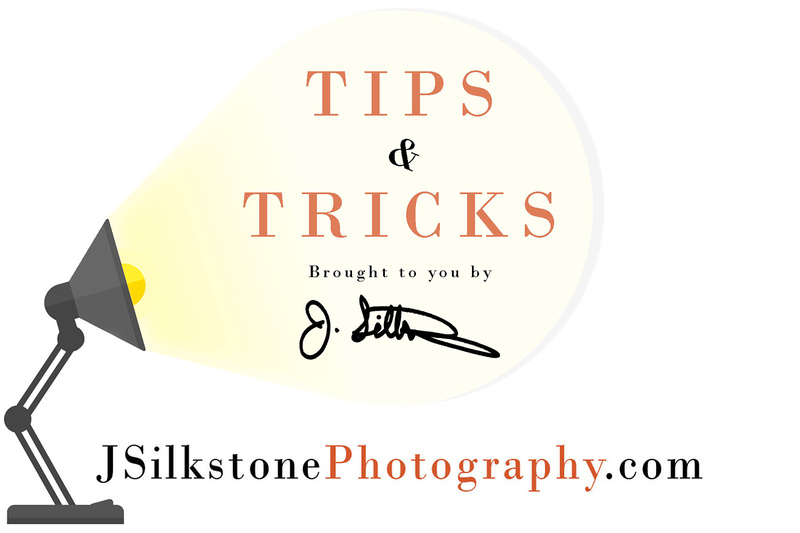 TipsandTricks_Slide